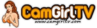 CamGirlTV.com
