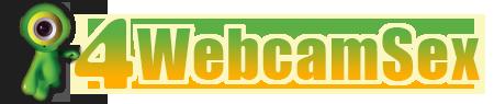 4webcamsex.com