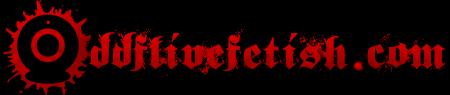 DDFLIVEFETISH.COM