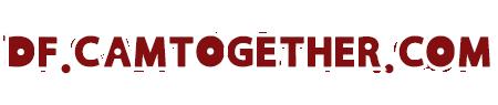 df.CamTogether.com