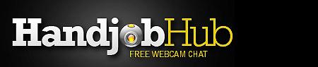 handjobhub.VIPcams4u.com