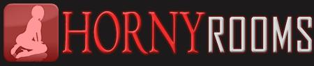 HornyRooms