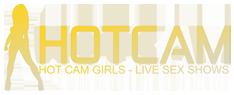 hotcam.us