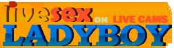 ladyboylivesex.com