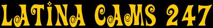 latinacams247.com