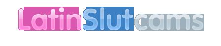 latinslutcams.com