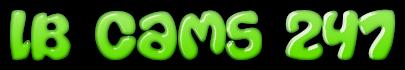 lb-cams-247