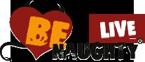 live.benaughty.com