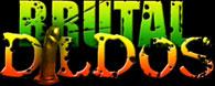 live.brutaldildos.com