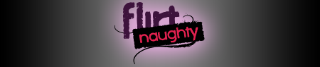 live.flirtnaughty.com