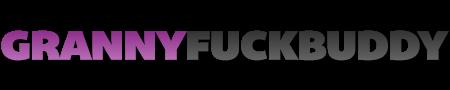 live.grannyfuckbuddy.com