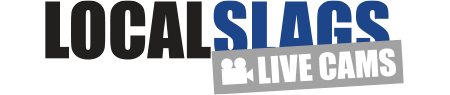 live.localslags.co.uk
