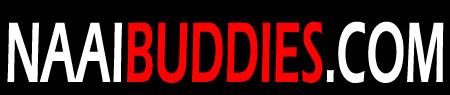 live.naaibuddies.com