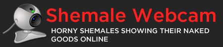 live.shemale-webcam.info