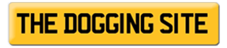 live.thedoggingsite.co