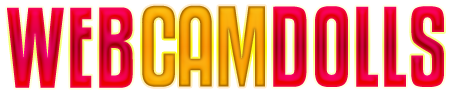 live.webcamdolls.info