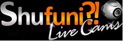 livecams.shufuni.com