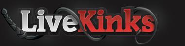 livekinks.com