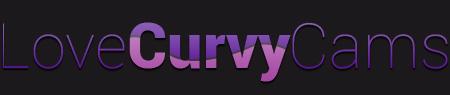 lovecurvycams.com