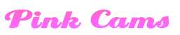 pinkcams.co.uk