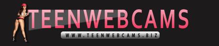 teenwebcams.biz