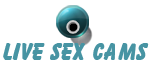 Tgirls webcam