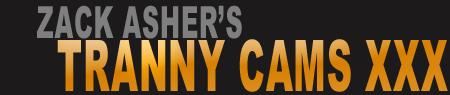 trannycamsxxx.com