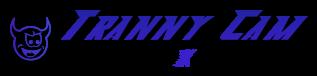 trannycamx.com