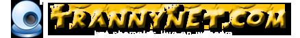 trannynet.com