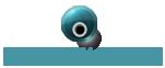 trannywebcam.CamTogether.com