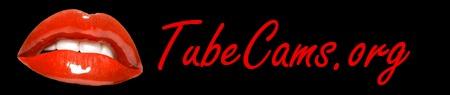 tubecams.org