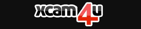xcam4u.com