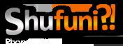 ShufuniPhoneMates.com