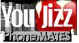 YouJizz.PhoneMates.com