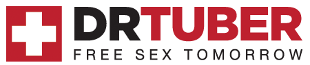 drtuberlive.com