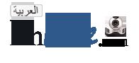 arabic.imlive.com