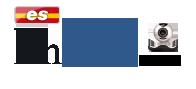 es.imlive.com
