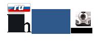 ru.imlive.com
