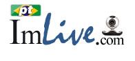 pt.imlive.com