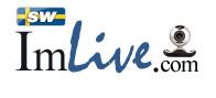se.imlive.com