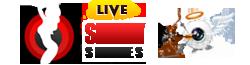live.saucysingles.com