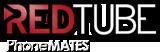 redtube.phonemates.com