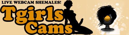 Tgirl-Cams.com