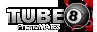 tube8.phonemates.com