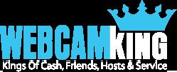 webcamking.com