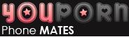 youporn.phonemates.com