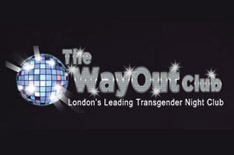 The Way Out Club