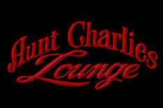 Aunt Charlie's Lounge