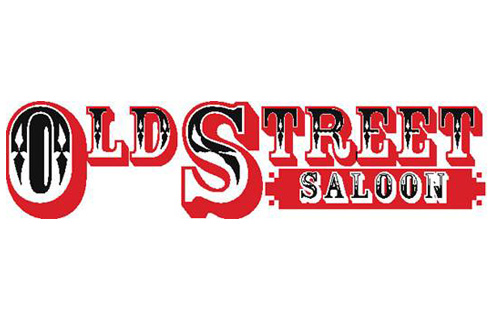 Old Street Saloon