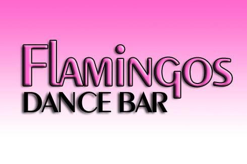 Flamingos Dance Bar